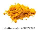curry studio macro shoot... | Shutterstock . vector #630529976