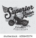 vintage t shirt graphic   Shutterstock .eps vector #630645374