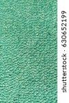 texture green carpet   Shutterstock . vector #630652199