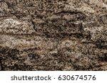 rough stone texture background | Shutterstock . vector #630674576