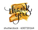 abstract golden background with ...   Shutterstock . vector #630720164