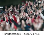 russia  moscow  march  2017  ... | Shutterstock . vector #630721718
