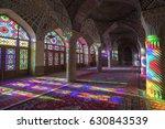 shiraz  iran   december 27 ... | Shutterstock . vector #630843539
