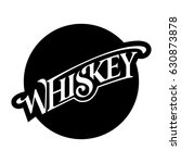 circular label logo sticker...   Shutterstock .eps vector #630873878