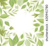 vector illustration background... | Shutterstock .eps vector #630941780