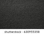 asphalt texture | Shutterstock . vector #630955358