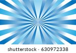 beautiful stripes  | Shutterstock .eps vector #630972338