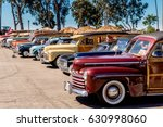dana point  california   april...   Shutterstock . vector #630998060