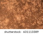 old concrete wall for background | Shutterstock . vector #631113389