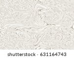 jointed abstract background... | Shutterstock . vector #631164743