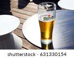 amsterdam  netherlands   apr 08 ... | Shutterstock . vector #631330154