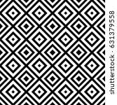 vector seamless pattern....   Shutterstock .eps vector #631379558
