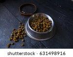 veterinary theme   Shutterstock . vector #631498916