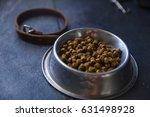 veterinary theme   Shutterstock . vector #631498928