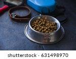 veterinary theme   Shutterstock . vector #631498970