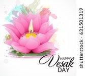 vector illustration of a banner ... | Shutterstock .eps vector #631501319