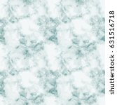 Seamless Vector Texture  Blue...