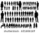 vector  illustration ... | Shutterstock .eps vector #631606169