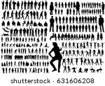 vector  illustration ... | Shutterstock .eps vector #631606208