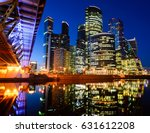 moscow  russia   april 25  2017 ... | Shutterstock . vector #631612208