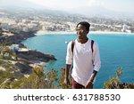 people  active lifestyle ... | Shutterstock . vector #631788530