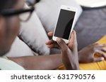 cropped indoor image of... | Shutterstock . vector #631790576