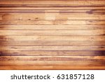 stained wooden wall   wood...