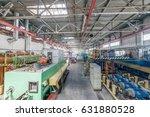 tashkent  uzbekistan   may 23 ... | Shutterstock . vector #631880528