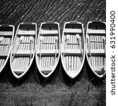 Fishing Boats   Vessels At A...