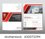 red flyer cover business...