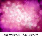 abstract light background   Shutterstock . vector #632080589