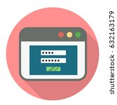 Vector Images, Illustrations and Cliparts: Vector login password