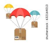 flat design. vector...   Shutterstock .eps vector #632164013