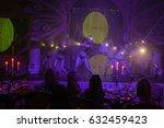 odessa  ukraine november 8 ... | Shutterstock . vector #632459423