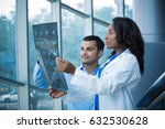 closeup portrait of...   Shutterstock . vector #632530628