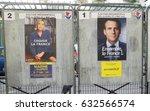 paris  france   april 30'2017