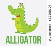 vector illustration for...   Shutterstock .eps vector #632608109