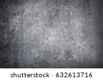 concrete background | Shutterstock . vector #632613716