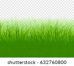 summer meadow grunge vector...   Shutterstock .eps vector #632760800