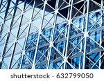 architecture | Shutterstock . vector #632799050