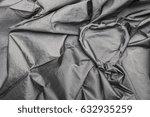 shiny gray texture   Shutterstock . vector #632935259