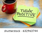 think positive   inspirational