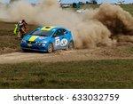 odessa  ukraine   april 30 ... | Shutterstock . vector #633032759