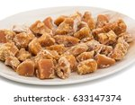 Group Of Jaggery Also Know As...