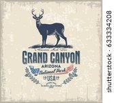 mule deer  national park  grand