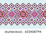 Crochet Lace. Granny Square. A...