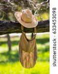 Stylish Accessories Straw Hat...