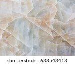 marble tiles texture wall... | Shutterstock . vector #633543413