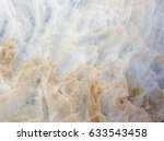 marble tiles texture wall... | Shutterstock . vector #633543458