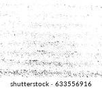 background with grunge texture. ... | Shutterstock .eps vector #633556916